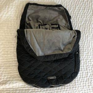 JJ Cole Jackets & Coats - Urban Bundleme infant